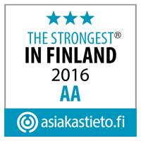 SV-AA-2016-SahkPeruslogo-EN