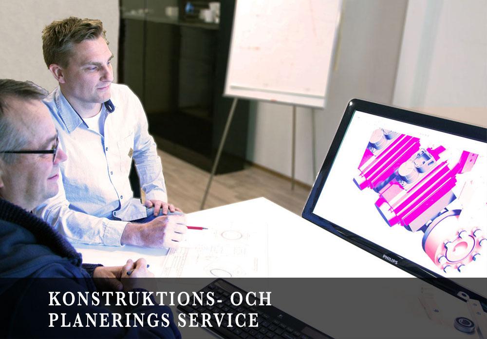 konstruktions-och-planerings-service